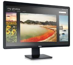 black friday computer monitor deals 98 best computers images on pinterest custom pc gaming computer
