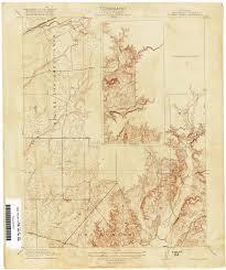 Maps Sacramento California Topographic Maps Perry Castañeda Map Collection Ut