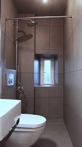 wohnzimmer prenzlauer berg uncategorized geräumiges architekt wohnzimmer und wohnungsumbau