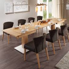 Massivholz Esstisch Und Stuhle Speyeder Net U003d Verschiedene Ideen