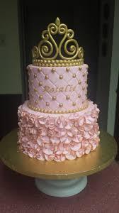 royal princess baby shower ideas new princess baby shower cake baby showers ideas