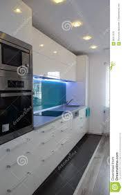 taille moyenne cuisine taille moyenne cuisine frdesignhub co