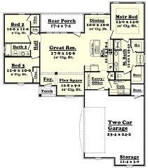 european style house plans 1600 sq ft ranch house plans alovejourney me