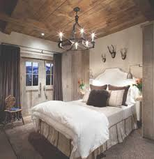 country cottage style bedrooms gallery of designing a country inspiring rustic bedroom ideas to decorate