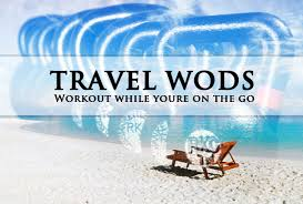 Alabama Travel Wods images Travel wod 39 s brute fitness jpg