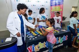 night light urgent care nightlight pediatric urgent care mission benefits and work culture