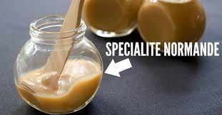 spécialité normande cuisine top 14 des meilleures spécialités normandes y a pas que le