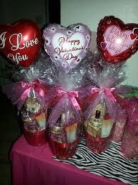 Valentine S Day Gift Baskets Best 25 Valentine Baskets Ideas On Pinterest Michael Valentine