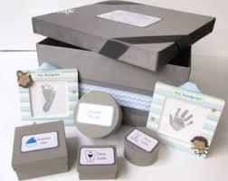 keepsake baby gift baby keepsake box baby memory box box for baby items