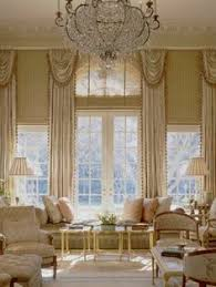 window treatment ideas for living room long white curtains archives living room ideas pinterest