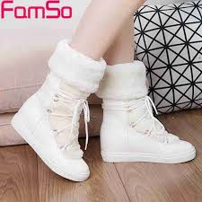womens boots uk designer free shipping classics boots black white designer mid