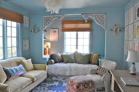 girls bedroom ideas for 10 year olds home decor ideas