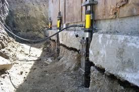 myths about foundation repair part 1 u2013 epp concrete