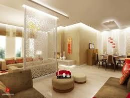 indian home interior designs 40 home interior design tips india home interior design