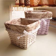 german gift basket cleaning bath works wicker baskets german gift basket with