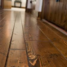 v polyurethane how should i finish my hardwood floors