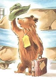 paddington ages u2013 pictures children u0027s books