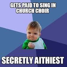 Church Meme Generator - church meme generator loft wallpapers