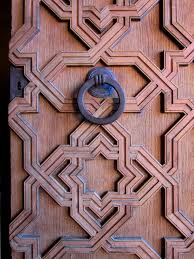 Wood Carving Designs Free Download by Free Images Wood Floor Number France Pattern Door Circle