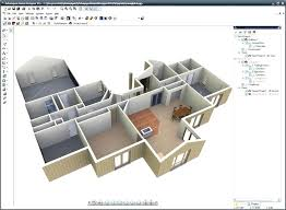 floor plan free software house plan design program free house plan software lovely house