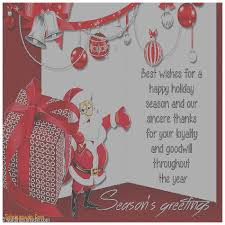 greeting cards fresh season greeting quotes for cards season