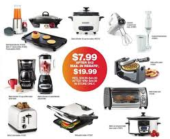 black friday 2017 macy s ad deals on clothes appliances and more