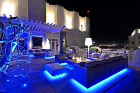 interior led lighting for homes exterior led lights for homes 5 ways to decorate your home with