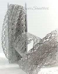 gold lace ribbon gold lace ribbon gold crochet lace ribbon gold metallic trim