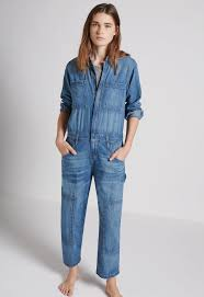 janitor jumpsuit s the janitor coverall of 100 cotton machine wash