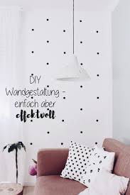 Wohnzimmertisch Versch Ern Die Besten 25 Fliesen Verschönern Ideen Auf Pinterest Ikea