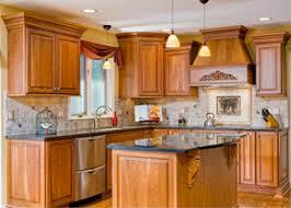kitchen amazing kitchen cabinets nj wholesale kitchen cabinets nj