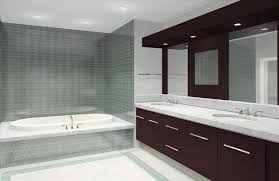 small black and white bathrooms ideas bathroom at home modern traditional white bathroom designs and