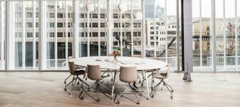 How Much Does A Desk Cost by How Much Does It Cost To Rent Office Space In The Uk Flexible