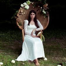 robe de mariã e createur robe de mariée créateur notre sélection de robes de mariée de
