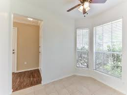 Homes For Sale Houston Tx 77053 16335 Tiburon Way Houston Tx 77053 Har Com