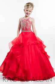 rachel allan perfect angels chique prom raleigh nc 27616 prom