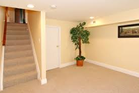 What Colors Go With Yellow What Color Carpet Goes With Light Yellow Walls Carpet Vidalondon