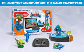 skylanders trap team android apps on google play