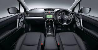 subaru forester 2015 2015 subaru forester 2 0d cvt review practical motoring