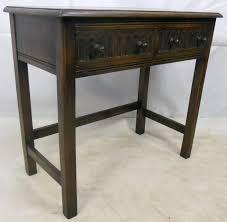 dark wood side table dark wood side table pmdplugins com