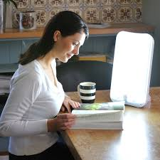 light therapy boxes for sale wealth light therapy l for depression sad is effective people