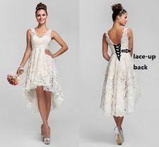 formal wedding dresses wedding formal wear ebay