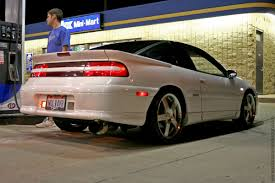 white mitsubishi eclipse post your 1g pics page 64 dsm forums mitsubishi eclipse