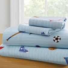 Sports Toddler Bedding Sets Olive On Toddler Bedding Sheet Set Walmart