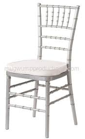 chair rentals ta chiavari chair rental ta 28 images chiavari chair rentals