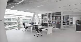 office interior adidas office interior by kinzo contemporist