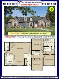 2 bedroom 2 bath modular homes 3 bedroom 2 bath modular homes room image and wallper 2017