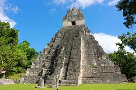 visiting tikal from belize u2013things to know before you travel