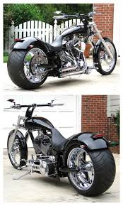 166 best custom motorcycles images on pinterest custom