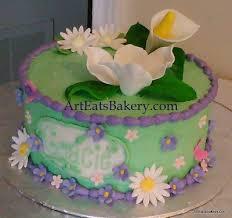 specialty birthday cakes specialty girl s birthday cakes 2 eats bakery s sc